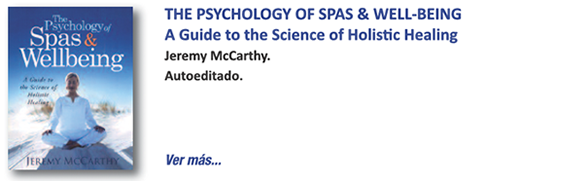 The psycology of spas